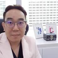 nickchul's profile photo