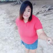 duangmanee5's profile photo