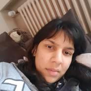 sereinas's profile photo