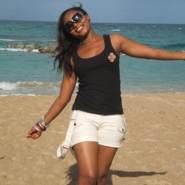 sarah5181's profile photo
