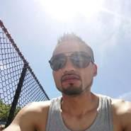 leonardop616's profile photo