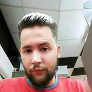sergiomartins27's profile photo