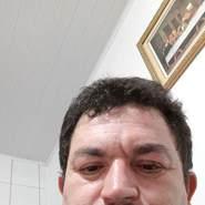 inaciof11's profile photo