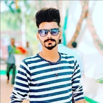 johnyj59_Chandigarh_Single_Male