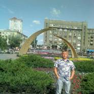 user_yck641's profile photo