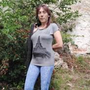 jaroslavahajkov1's profile photo
