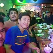 user_baj81573's profile photo
