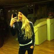 jfrpivhwvmkysepr's profile photo