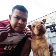 gustavoarielavalos's profile photo