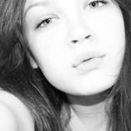 qbgelizabethdrr's profile photo