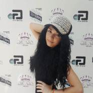 zejmarywlj's profile photo