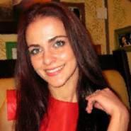 ncfijason's profile photo