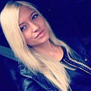 uytefhhtemotnohh's profile photo