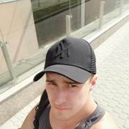 user_xnj560's profile photo