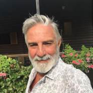 davidmorrisonoo's profile photo