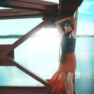 yoqsusanncx's profile photo
