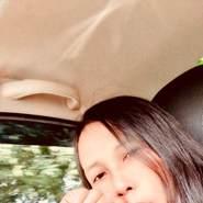 yuenn91's profile photo