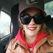 lolaa239's profile photo