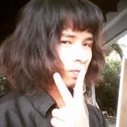 user_sqt3587's profile photo