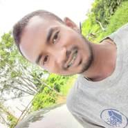 user_ir3172's profile photo