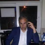 bugragungor's profile photo