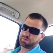 christophera279's profile photo
