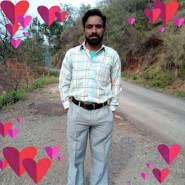 kapild83's profile photo