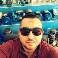 mahmoudt411's profile photo