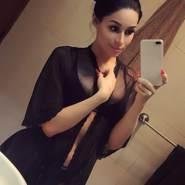 donna728's profile photo