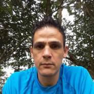 capricornio82's profile photo
