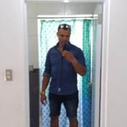 frankie_santiago's profile photo