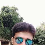 santoshkumar41's profile photo