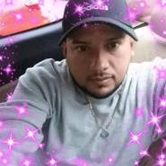 enriqueo129's profile photo