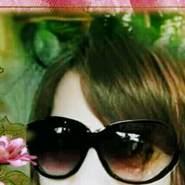 freyan10's profile photo