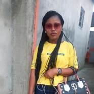 koissinanr's profile photo