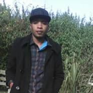 mukundij's profile photo
