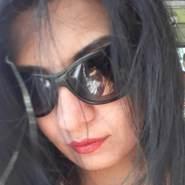 lilanay's profile photo