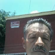 eduardov696's profile photo