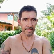 joser17616's profile photo