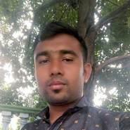 ranar6924's profile photo