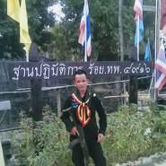 user_jhpv40876's profile photo