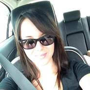 yanksonpamela5's profile photo