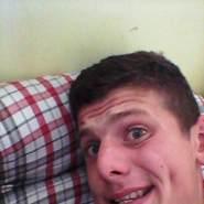 marcinm215's profile photo