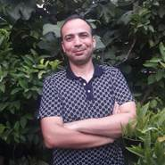 Cagripekun's profile photo