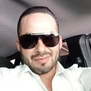 erick4058's profile photo
