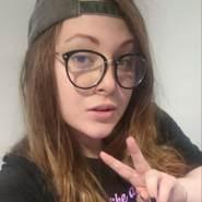 alaraisik's profile photo