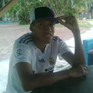 jesusd853's profile photo