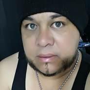 robertc642's profile photo