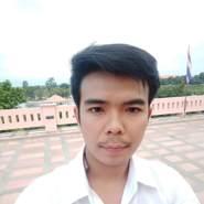 user_iao28's profile photo
