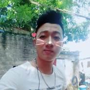 hoain5748's profile photo